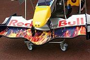 Vorschau - Formel 1 2005, Monaco GP, Monaco, Bild: Sutton