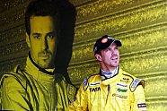 Samstag - Formel 1 2005, Monaco GP, Monaco, Bild: Sutton