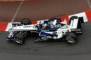 Samstag - Formel 1 2005, Monaco GP, Monaco, Bild: BMW