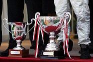 Podium - Formel 1 2005, Monaco GP, Monaco, Bild: Sutton