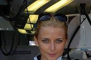 Girls - Formel 1 2005, Monaco GP, Monaco, Bild: BMW