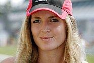 Boxenluder & Girls - Formel 1 2005, Verschiedenes, Bild: Sutton