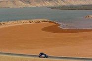 Rallye Marokko - WRC 2005, Verschiedenes, Bild: VW Motorsport