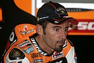 Freitag - MotoGP 2005, Italien GP, Mugello, Bild: Repsol Honda