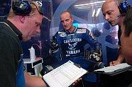 Freitag - MotoGP 2005, Italien GP, Mugello, Bild: Gauloises Racing