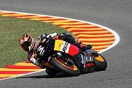 Sonntag - MotoGP 2005, Italien GP, Mugello, Bild: Repsol Honda