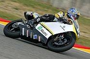 Sonntag - MotoGP 2005, Italien GP, Mugello, Bild: Honda