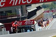 Sonntag - MotoGP 2005, Italien GP, Mugello, Bild: Ducati