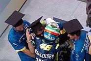 Sonntag - MotoGP 2005, Italien GP, Mugello, Bild: Gauloises Racing