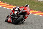 Sonntag - MotoGP 2005, Italien GP, Mugello, Bild: Fortuna Racing