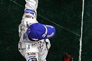 Formel-1-Kappen im Wandel der Zeit - Formel 1 2005, Verschiedenes, Bild: Sutton