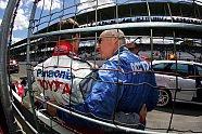 Ralf's Crash - Formel 1 2005, USA GP, Indianapolis, Bild: Sutton