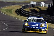 Das war Le Mans 2005 - 24 h Le Mans 2005, Bild: Sutton