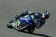 Donnerstag - MotoGP 2005, Dutch TT, Assen, Bild: Honda