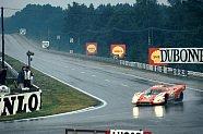 Hans Hermanns Karriere - Formel 1 1970, Verschiedenes, Bild: Sutton