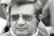 Hans Hermanns Karriere - Formel 1 1962, Verschiedenes, Bild: Sutton