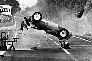 Hans Hermanns Karriere - Formel 1 1959, Verschiedenes, Bild: Sutton