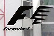 Freitag - Formel 1 2005, Frankreich GP, Magny-Cours, Bild: Sutton