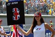 Girls - Formel 1 2005, Frankreich GP, Magny-Cours, Bild: Sutton
