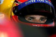 Jerez-Testfahrten ab dem 13.07.2005 - Formel 1 2005, Testfahrten, Bild: Sutton