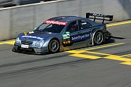 Freitag - DTM 2005, Norisring, Nürnberg, Bild: Sutton