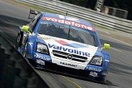 Samstag - DTM 2005, Norisring, Nürnberg, Bild: Opel