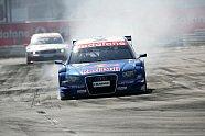 Samstag - DTM 2005, Norisring, Nürnberg, Bild: Audi