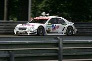 Samstag - DTM 2005, Norisring, Nürnberg, Bild: Sutton