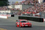 Sonntag - DTM 2005, Norisring, Nürnberg, Bild: Sutton