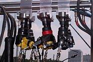 Atmosphäre - DTM 2005, Norisring, Nürnberg, Bild: adrivo Sportpresse