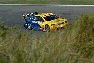 Highlights aus 13 Jahren Zandvoort - DTM 2003, Bild: Sutton