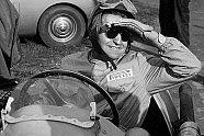 Saison 1952 - Formel 1 1952, Bild: Sutton