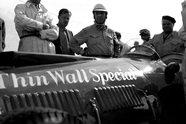 Saison 1953 - Formel 1 1953, Bild: Sutton