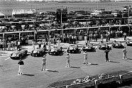 Saison 1955 - Formel 1 1955, Bild: Sutton