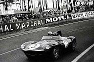 Historie: Die besten Bilder des Frankreich GPs - Formel 1 1957, Verschiedenes, Bild: Sutton