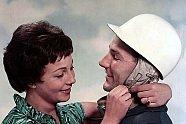 Formel 1, Stirling Moss: Die schönsten Bilder seiner Karriere - Formel 1 1957, Verschiedenes, Bild: Sutton