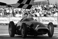 Saison 1957 - Formel 1 1957, Bild: Sutton