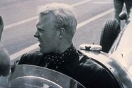 Saison 1958 - Formel 1 1958, Bild: Sutton