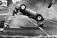 Saison 1959 - Formel 1 1959, Bild: Sutton