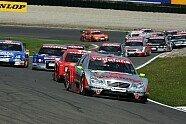 Highlights aus 13 Jahren Zandvoort - DTM 2005, Bild: Sutton