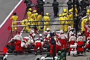 Kanada 2004 - Formel 1 2004, Kanada GP, Montreal, Bild: Sutton