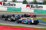 Malaysia 2004 - Formel 1 2004, Malaysia GP, Sepang, Bild: Sutton
