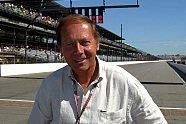 USA 2004 - Formel 1 2004, USA GP, Indianapolis, Bild: Sutton