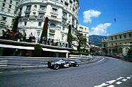 Monaco 2003 - Formel 1 2003, Monaco GP, Monaco, Bild: Sutton