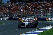 Australien 2002 - Formel 1 2002, Australien GP, Melbourne, Bild: Sutton