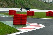 Belgien 2002 - Formel 1 2002, Belgien GP, Spa-Francorchamps, Bild: Sutton