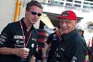 Brasilien 2002 - Formel 1 2002, Brasilien GP, São Paulo, Bild: Sutton