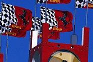 Italien 2002 - Formel 1 2002, Italien GP, Monza, Bild: Sutton