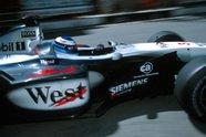 Australien 2001 - Formel 1 2001, Australien GP, Melbourne, Bild: Sutton
