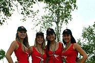 Australien 2000 - Formel 1 2000, Australien GP, Melbourne, Bild: Sutton